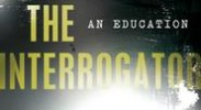 Review: The Interrogator