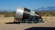 Loose Nukes: Real Threat?