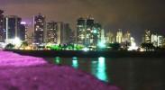 Panama: Free-Trade Tax Haven