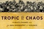 Global Warming, Global Violence