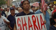9/11 is No Excuse for Bashing Muslims