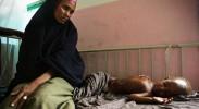 The Balkanization of Somalia