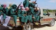 History Repeats Itself with Somalia Invasion