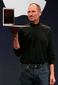 steve-jobs-eulogy