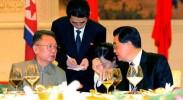 Should We Engage North Korea?