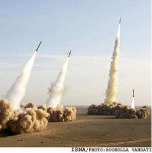 iran-missiles-nuclear-iaea-report-negotiations-diplomacy