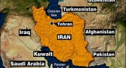 Iran Plot: A Pretext for War