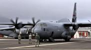 Military Spending is the Weakest Job Creator