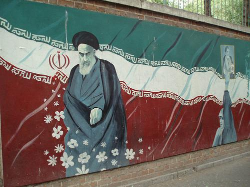 More Sanctions on Iran = Uranium Enriched to a Higher Grade