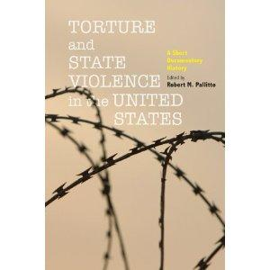 Torture and State Violence in the United States