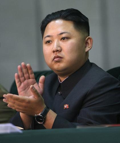 Approaching North Korea in the Kim Jong Un Era