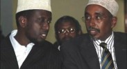 A Bumpy Road for the Somali Roadmap