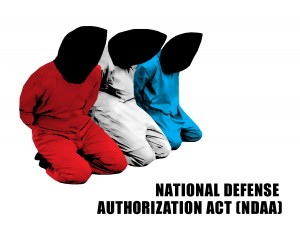 Detainees; poster courtesy of www.neonrainboy.blogspot.com