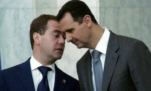 russia-syria-assad