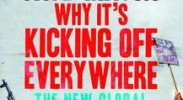 Review: Why It's Kicking Off Everywhere