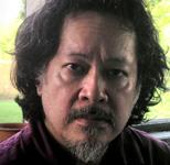 Jose Padua