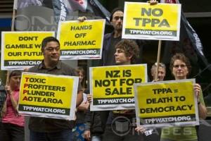 tppa-protestors