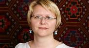 Women of Bosnia and Herzegovina: Twenty Years Later