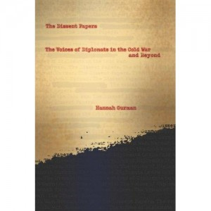 hannah-gurman-dissent-papers