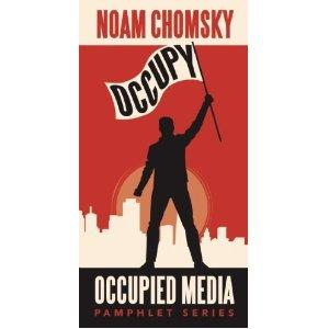 noam-chomsky-occupy-pamphlet-book-review