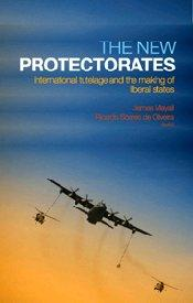 The New Protectorates