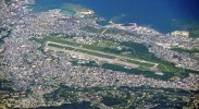Okinawa: Small Step Forward?