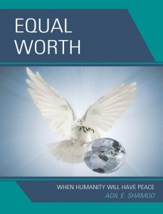 Equal Worth