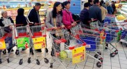 China's Missing Middle Class