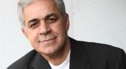 Resurgent Arab Nationalism in Egypt?