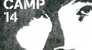 Review: Escape from Camp 14