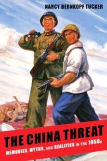 Review: The China Threat