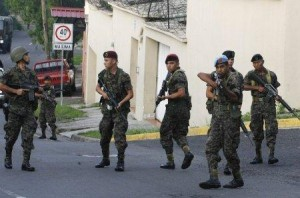 honduras-military-human-rights-violations-coup
