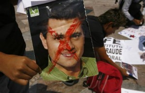 mexico-election-pri-new-president-protests