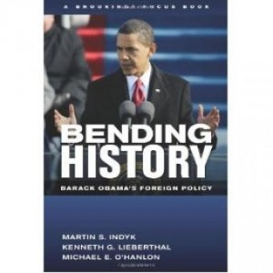 bending-history-obama-foreign-policy