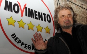 beppe-grillo-movimento