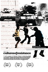cultures-of-resistance-film-review