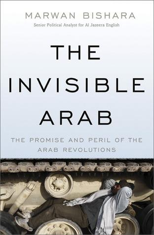 Review: The Invisible Arab