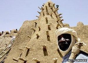 mali-timbuktu-islamists-tuaregs-al-qaeda