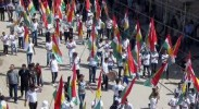 Who Will Govern Syrian Kurdistan?