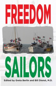 freedom-sailors-review-gaza-blockade-flotilla