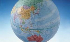 obama-pacific-pivot-asia