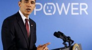 "Dumb and Dumber: Obama's ""Smart Power"" Foreign Policy"