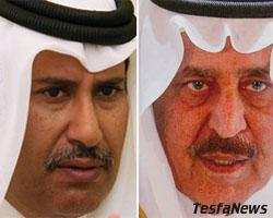 saudi-arabia-qatar-arab-awakening-relations-muslim-brotherhood