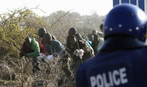 south-africa-labor-unrest-marikana-mine-massacre