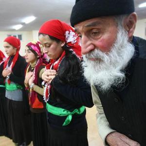 free-alawites-syria-assad