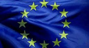 european-union-eu-membership-austerity