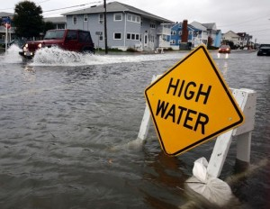 hurricane-sandy-climate-change