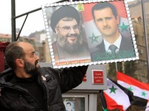 hezbollah-syria-lebanon-assad-nasrallah