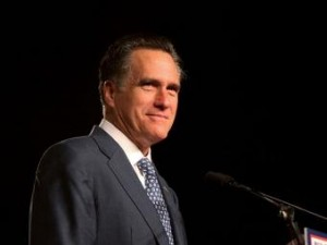 mitt-romney-foreign-policy-speech