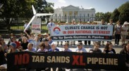obama-romney-debate-climate-change-keystone-pipeline